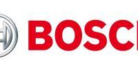 201209070834500.Bosch_logo_large