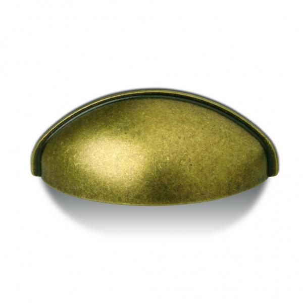 z4002antiek-brons