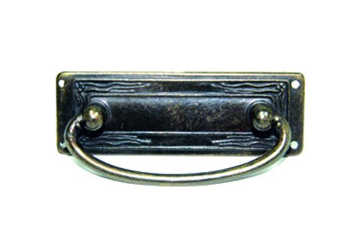 z4756donker-antiek-brons