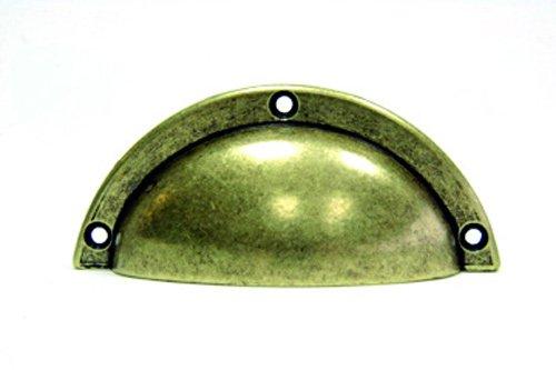 z4800antiek-brons